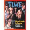 Time Magazine, November 14 1977