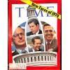 Time, November 16 1970