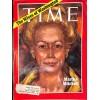Cover Print of Time, November 30 1970