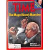 Cover Print of Time, October 24 1977