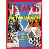 Cover Print of Time Magazine, October 2 1972