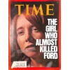 Cover Print of Time, September 15 1975