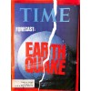 Cover Print of Time, September 1 1975