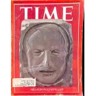 Cover Print of Time, September 2 1974