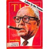 Cover Print of Time, September 6 1971