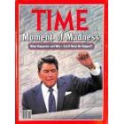 Time, April 13 1981