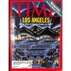 Time, April 19 1993
