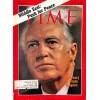 Time, August 10 1970