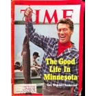 Time, August 13 1973