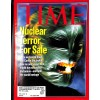 Time, August 29 1994