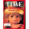 Time, December 24 1973