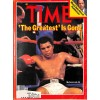 Time, February 27 1978