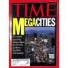 Time, January 11 1993
