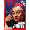 Time, January 26 1976
