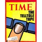 Time, January 28 1974