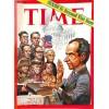 Time, January 29 1973