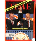 Time, July 24 1972