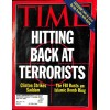 Time, July 5 1993