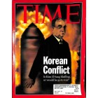 Time, June 13 1994