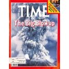 Time, June 2 1980