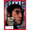 Time, March 14 1994