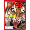 Time, March 28 1994