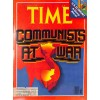 Time, March 5 1979