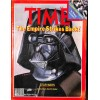 Time, May 19 1980
