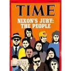 Time, November 12 1973