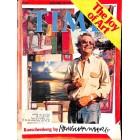 Time, November 29 1976