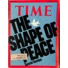 Time, November 6 1972