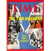 Time, October 2 1972