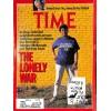 Time, September 11 1989