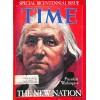 Time Magazine, September 26 1989