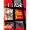 Time, September 27 1971