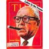 Time, September 6 1971
