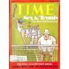 Time, September 6 1976