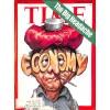 Time, September 9 1974