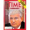 Time, September 9 1985
