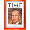 Time, March 10 1947