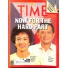 Time, March 10 1986