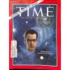 Cover Print of Time, March 11 1966