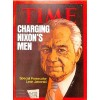 Time, March 11 1974