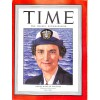 Cover Print of Time, March 12 1945