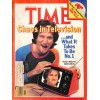 Time, March 12 1979