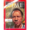 Time, March 13 1964