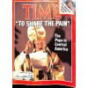 Cover Print of Time, March 14 1983