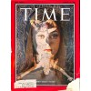 Time, March 15 1968