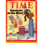Time, March 15 1976