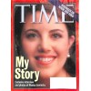 Time, March 15 1999